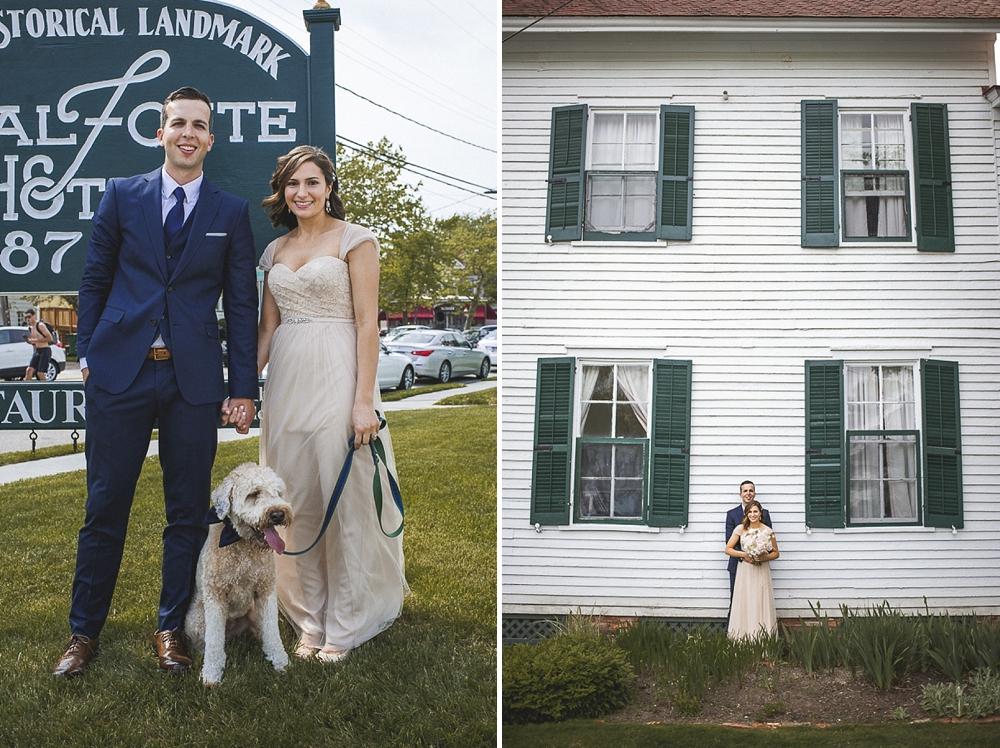 Viva Love Philadelphia Wedding Photographer_0020.jpg