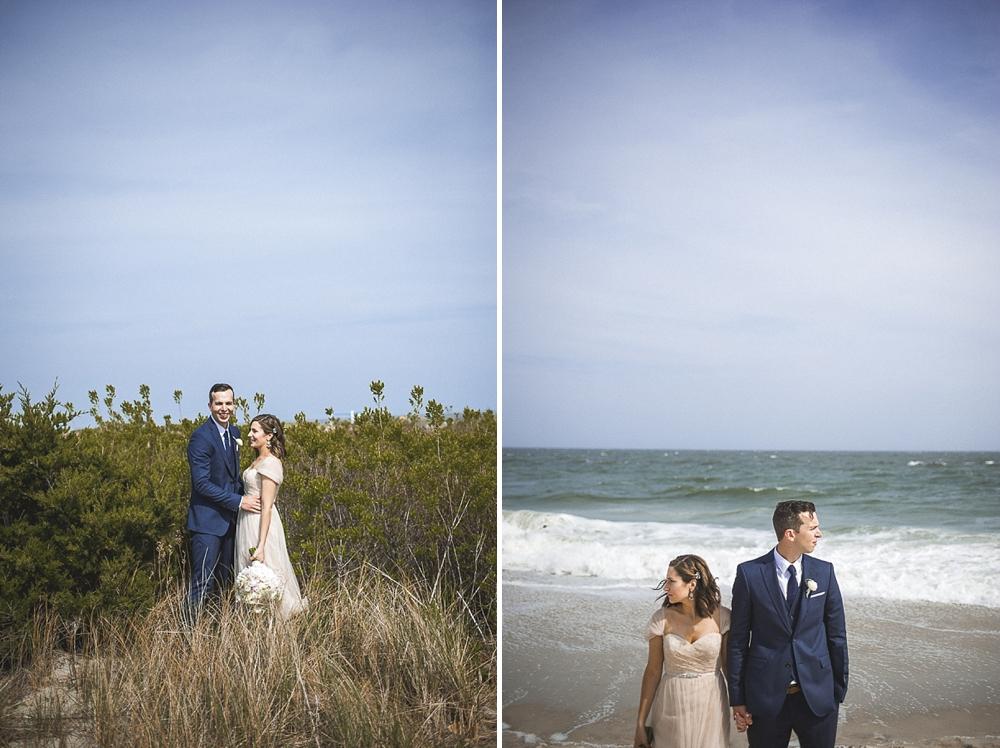 Viva Love Philadelphia Wedding Photographer_0021.jpg