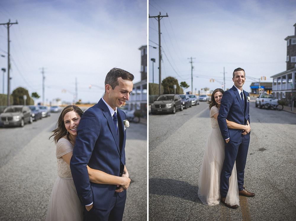 Viva Love Philadelphia Wedding Photographer_0022.jpg