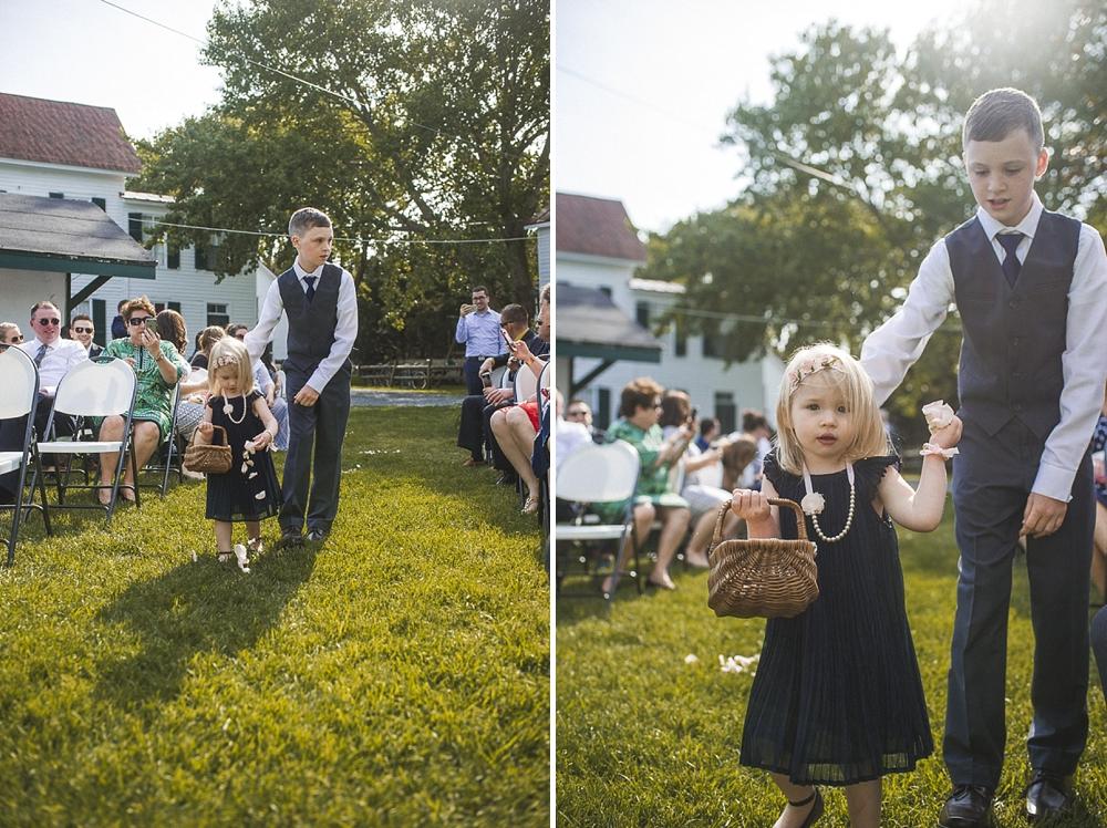 Viva Love Philadelphia Wedding Photographer_0024.jpg