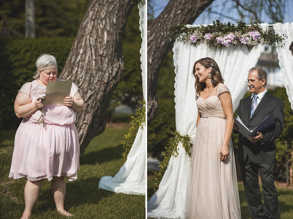 Viva Love Philadelphia Wedding Photographer_0026.jpg