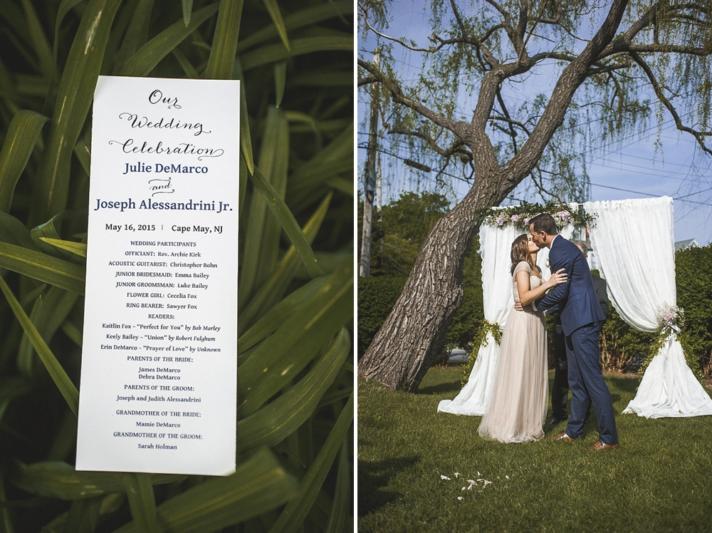 Viva Love Philadelphia Wedding Photographer_0027.jpg