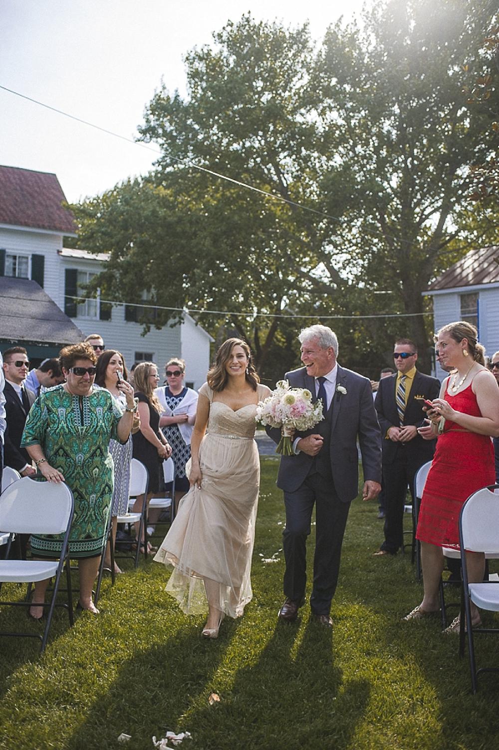 Viva Love Philadelphia Wedding Photographer_0025.jpg