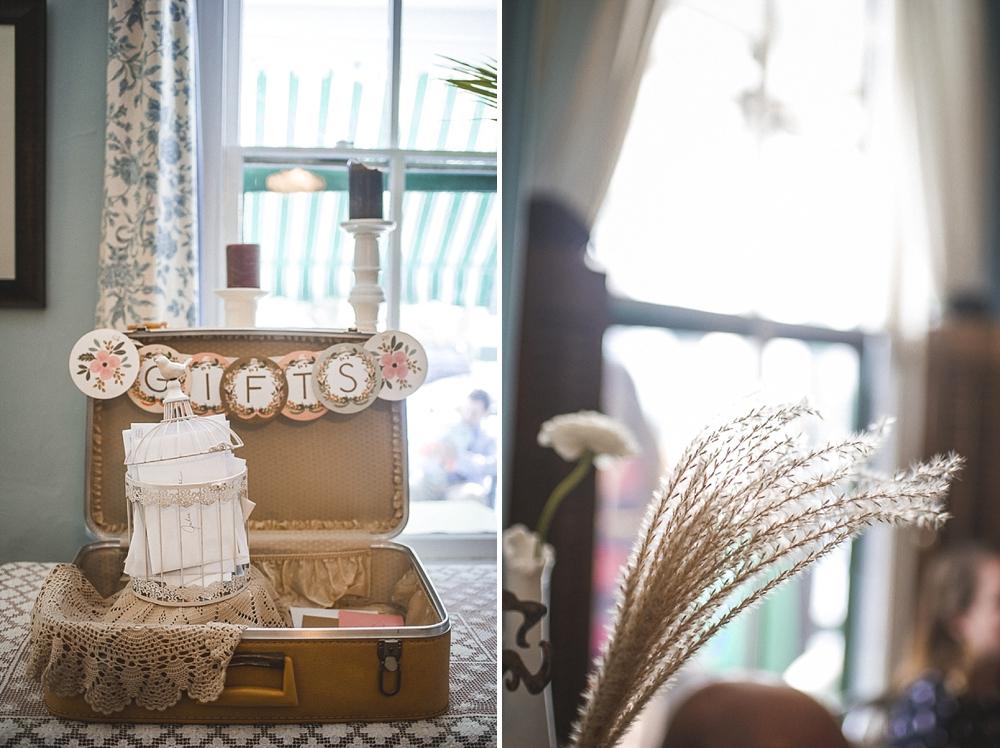 Viva Love Philadelphia Wedding Photographer_0029.jpg