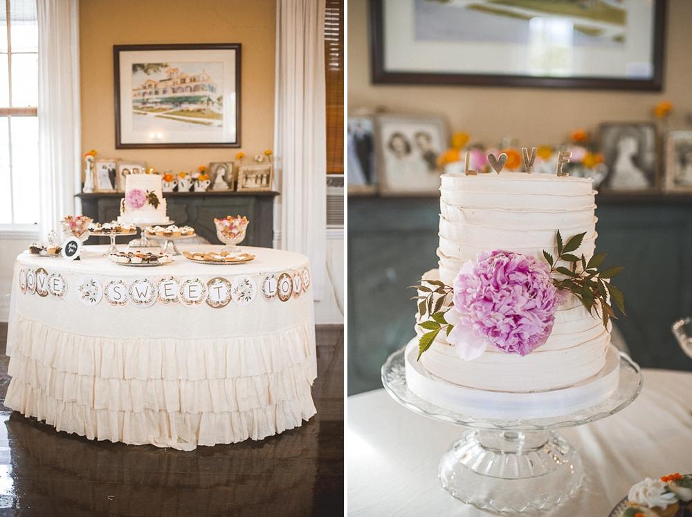 Viva Love Philadelphia Wedding Photographer_0032.jpg