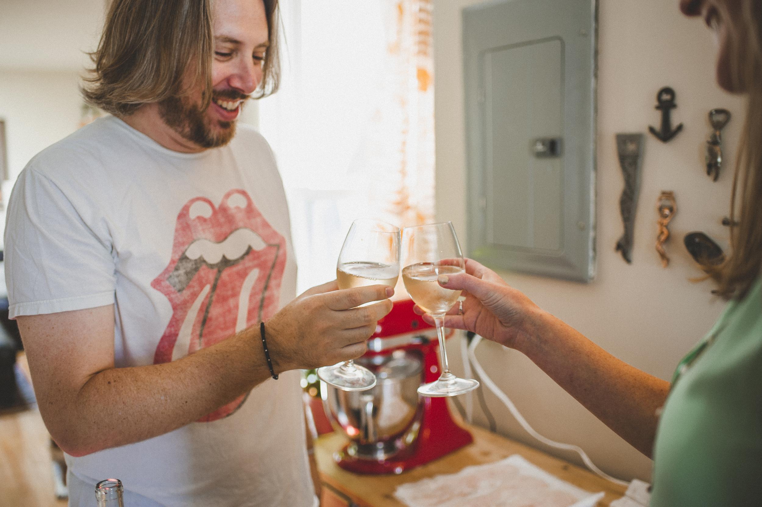 Viva_Love_Philadelphia_Baltimore_Wedding_Photographer_-1001.jpg