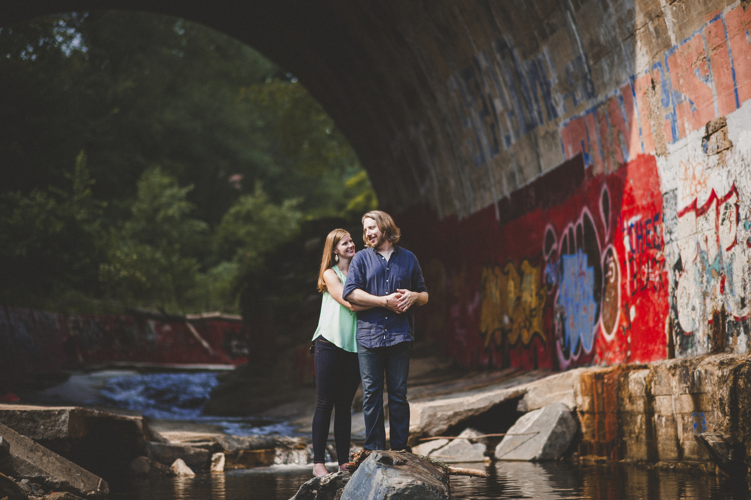 Viva_Love_Philadelphia_Baltimore_Wedding_Photographer_-1032.jpg