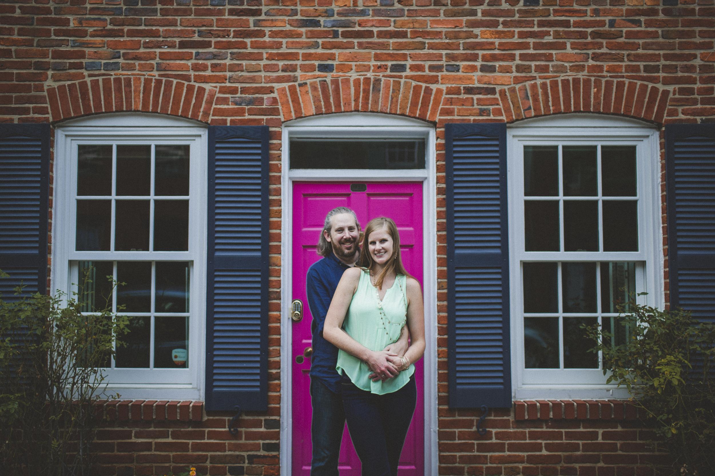 Viva_Love_Philadelphia_Baltimore_Wedding_Photographer_-1041.jpg