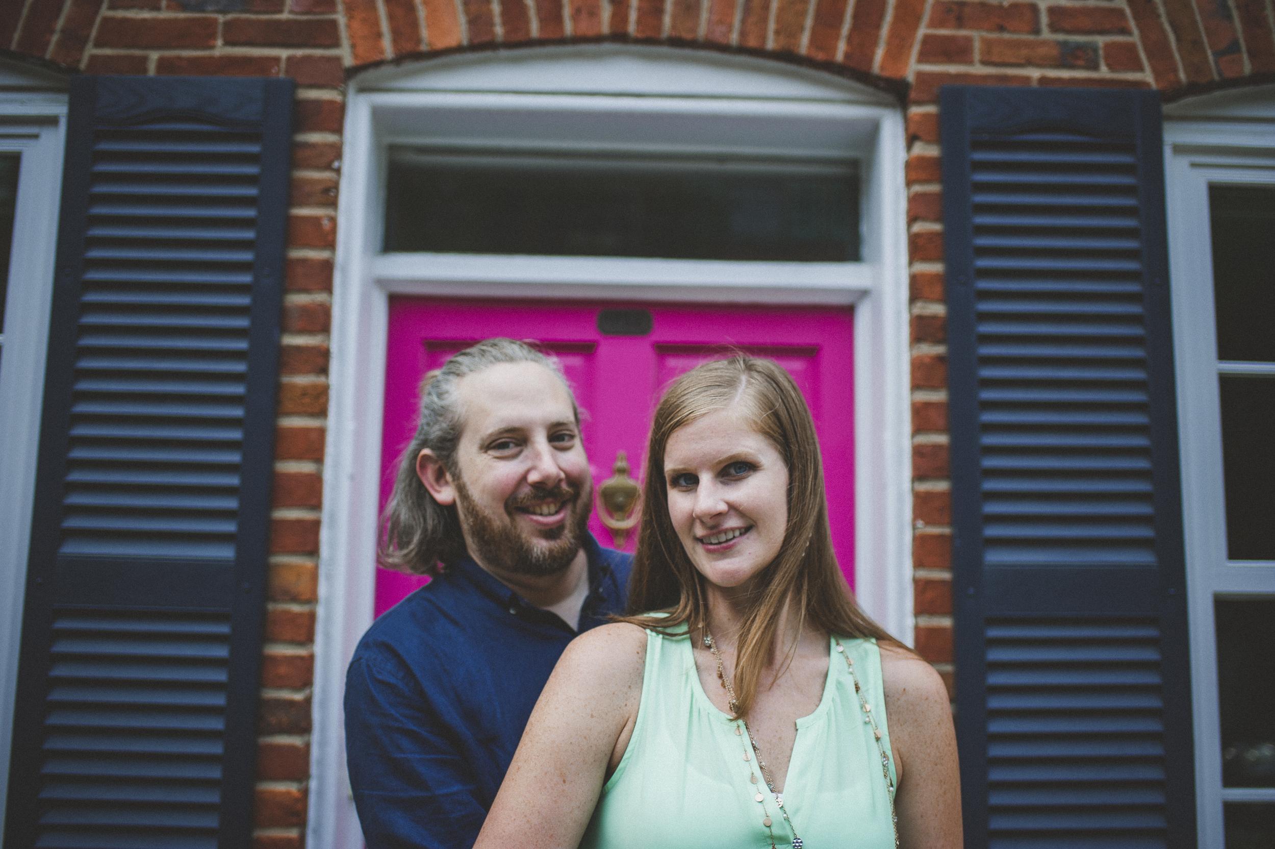 Viva_Love_Philadelphia_Baltimore_Wedding_Photographer_-1042.jpg