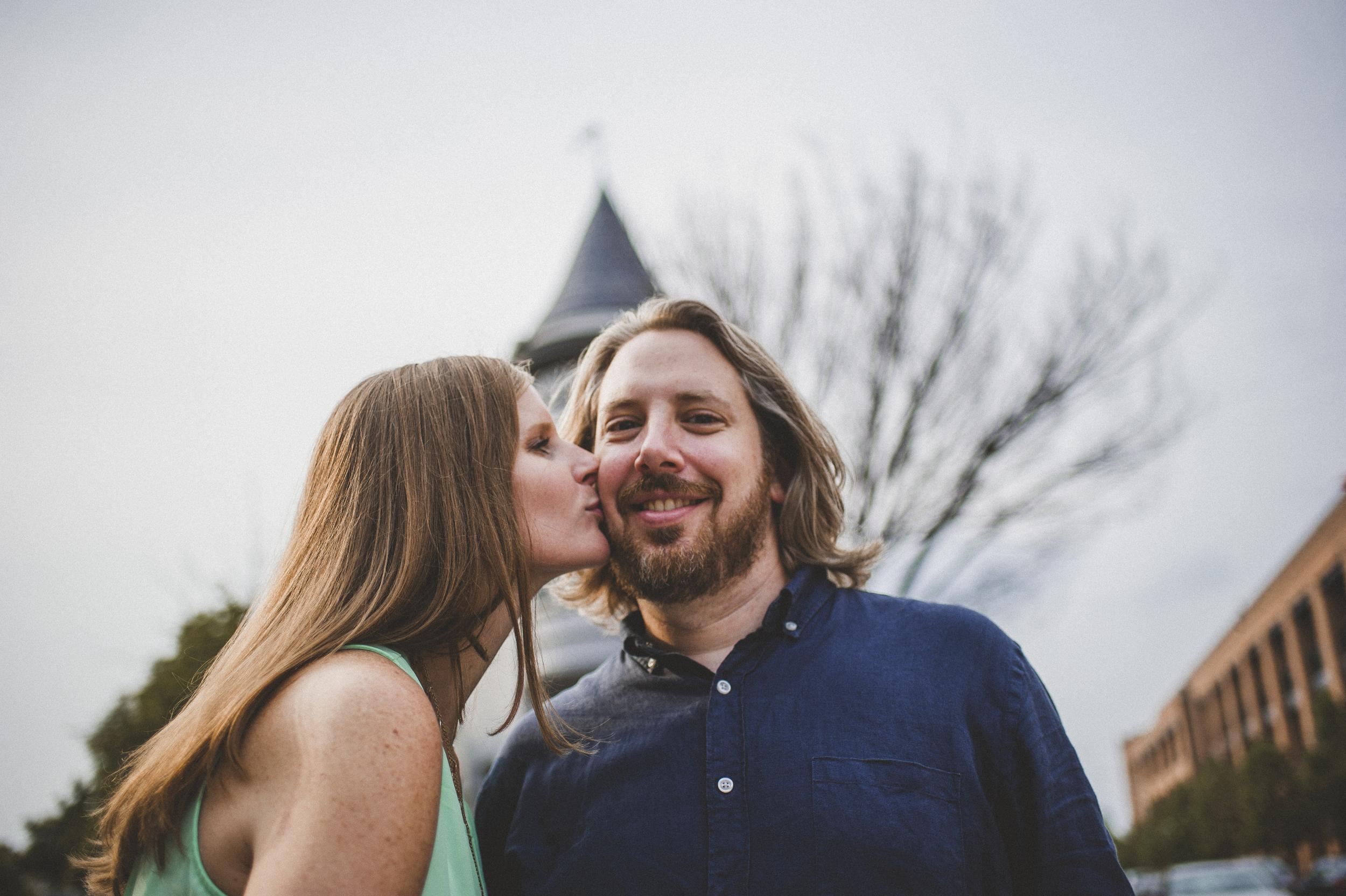 Viva_Love_Philadelphia_Baltimore_Wedding_Photographer_-1053.jpg