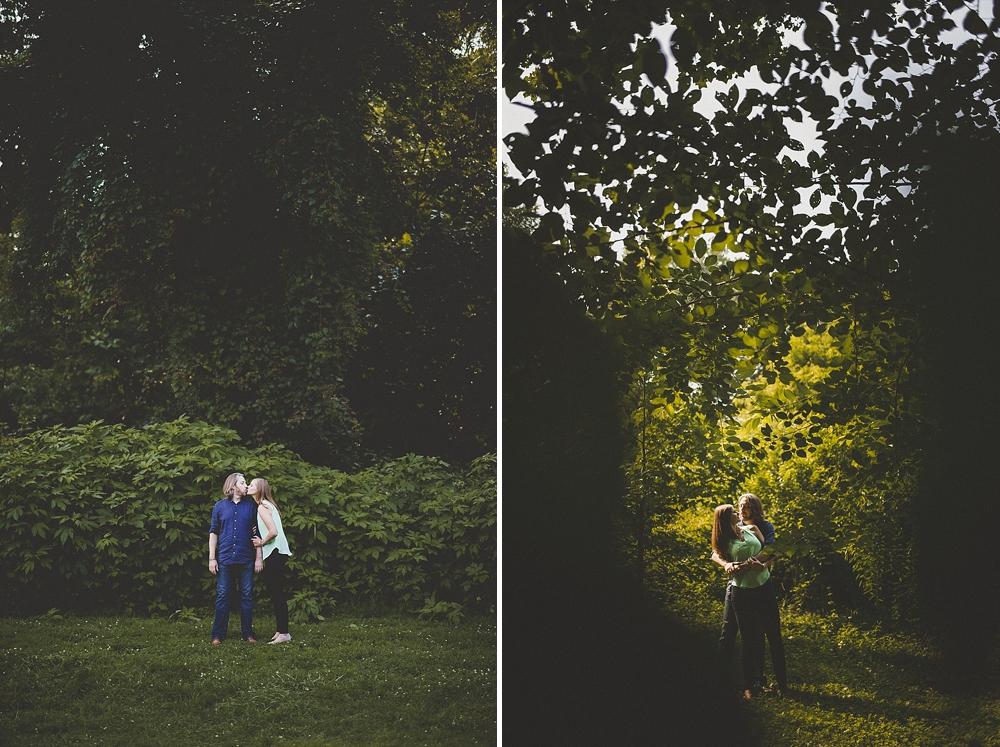 Viva Love Philadelphia Wedding Photographer_0038.jpg