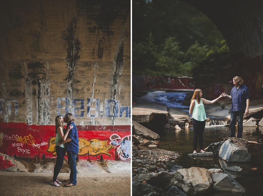 Viva Love Philadelphia Wedding Photographer_0040.jpg