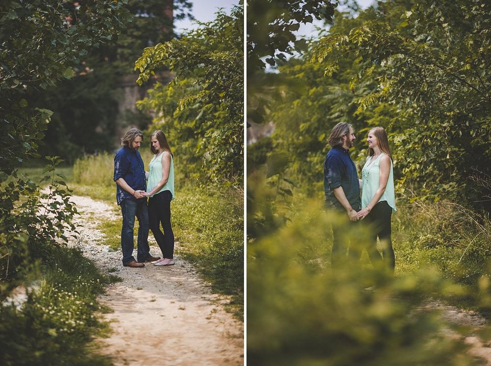 Viva Love Philadelphia Wedding Photographer_0039.jpg