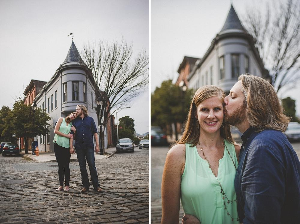 Viva Love Philadelphia Wedding Photographer_0043.jpg
