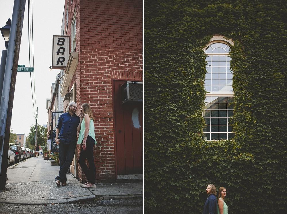 Viva Love Philadelphia Wedding Photographer_0042.jpg