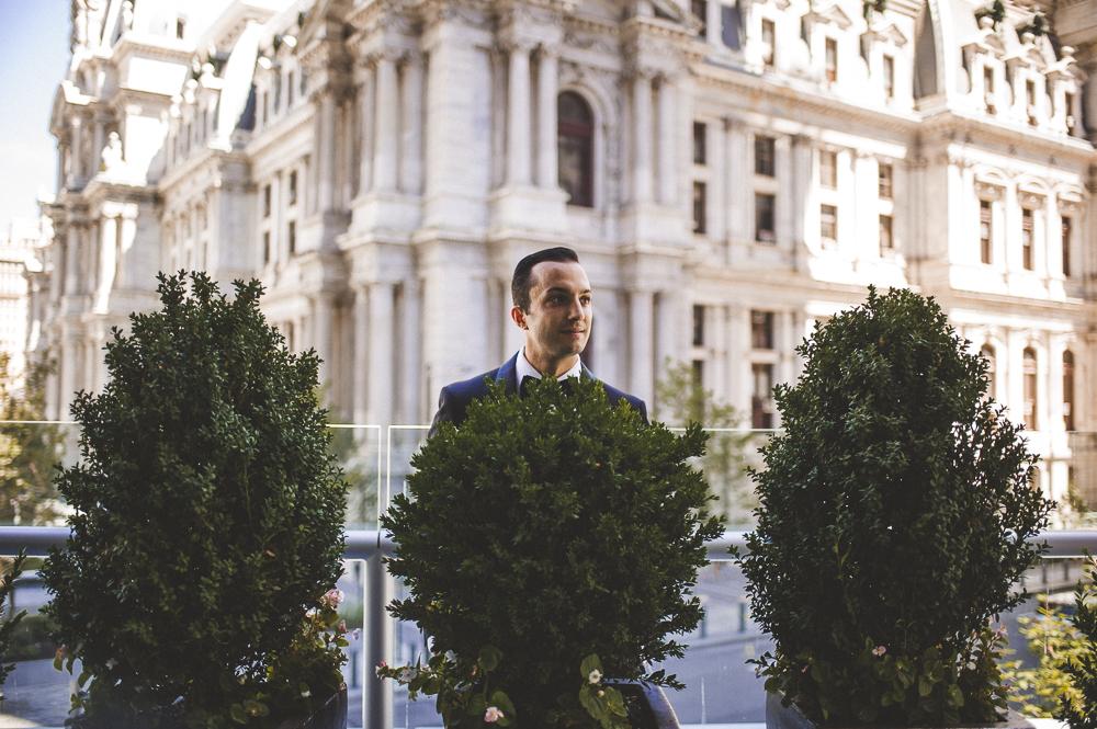 Viva_Love_Philadelphia_Wedding_Photographer_-1003.jpg
