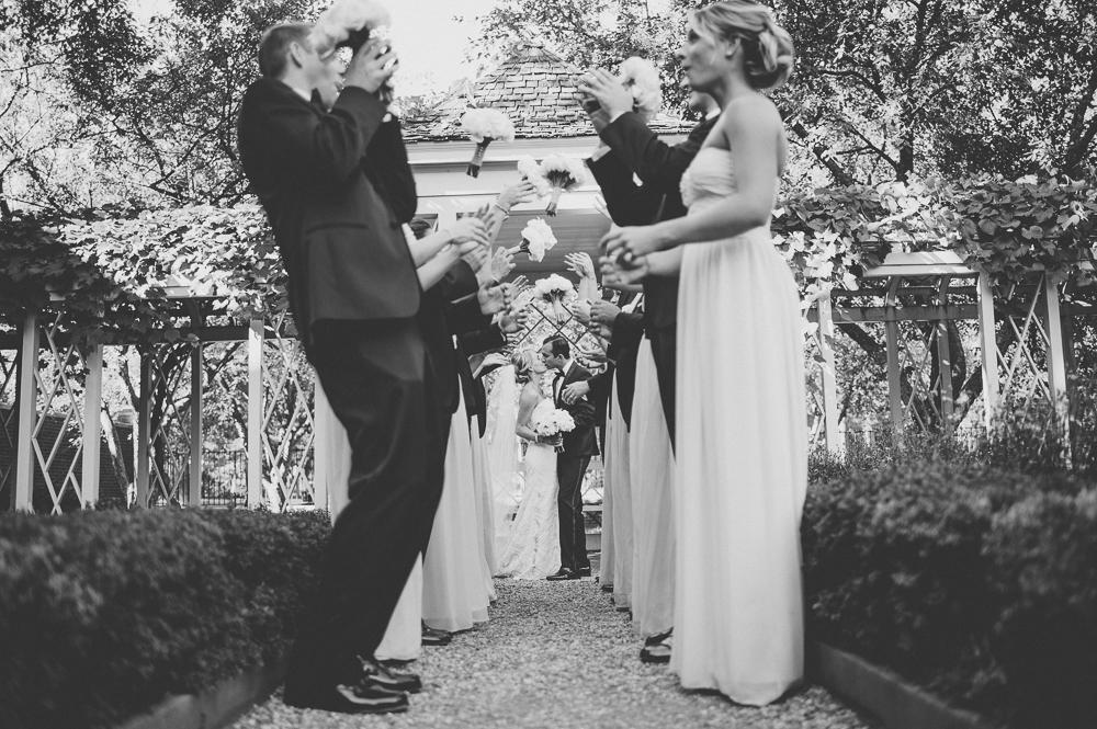 Viva_Love_Philadelphia_Wedding_Photographer_-1009.jpg