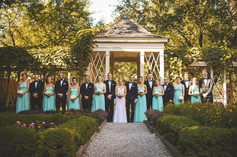 Viva_Love_Philadelphia_Wedding_Photographer_-1008.jpg