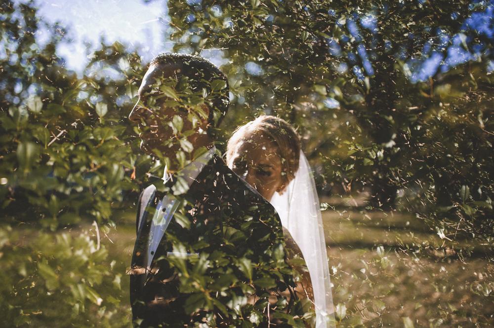 Viva_Love_Philadelphia_Wedding_Photographer_-1018.jpg