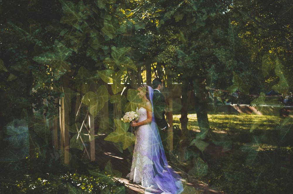 Viva_Love_Philadelphia_Wedding_Photographer_-1021.jpg