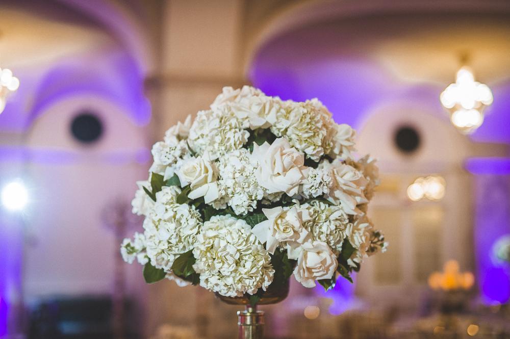 Viva_Love_Philadelphia_Wedding_Photographer_-1026.jpg