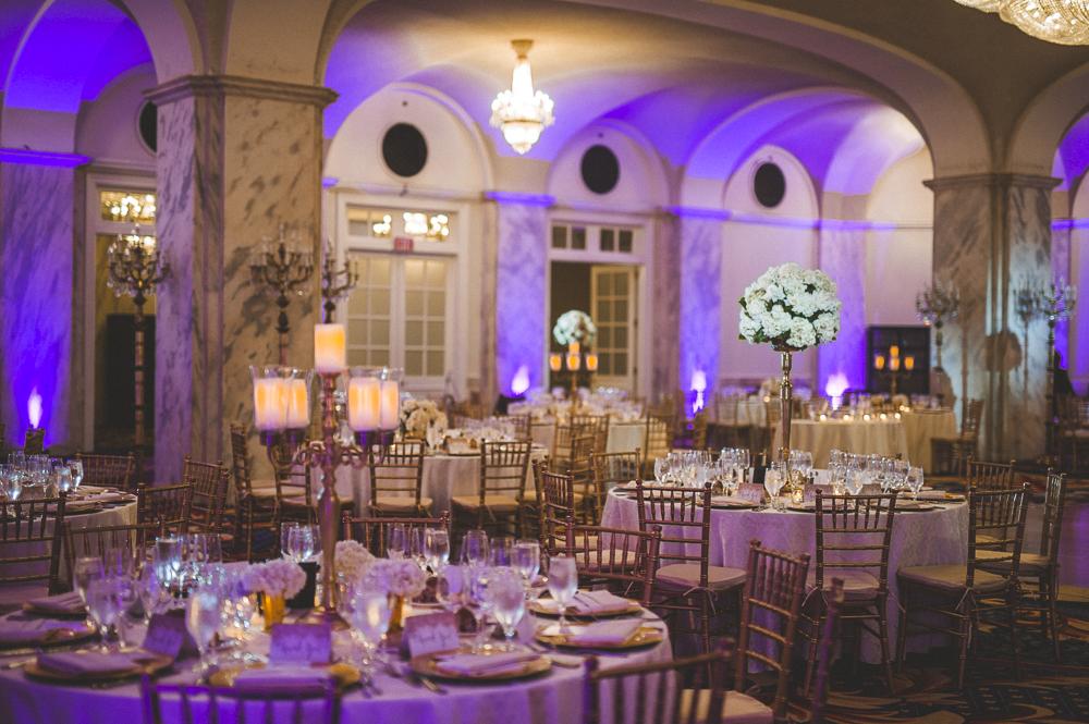 Viva_Love_Philadelphia_Wedding_Photographer_-1025.jpg