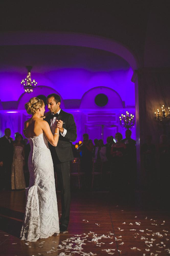 Viva_Love_Philadelphia_Wedding_Photographer_-1032.jpg