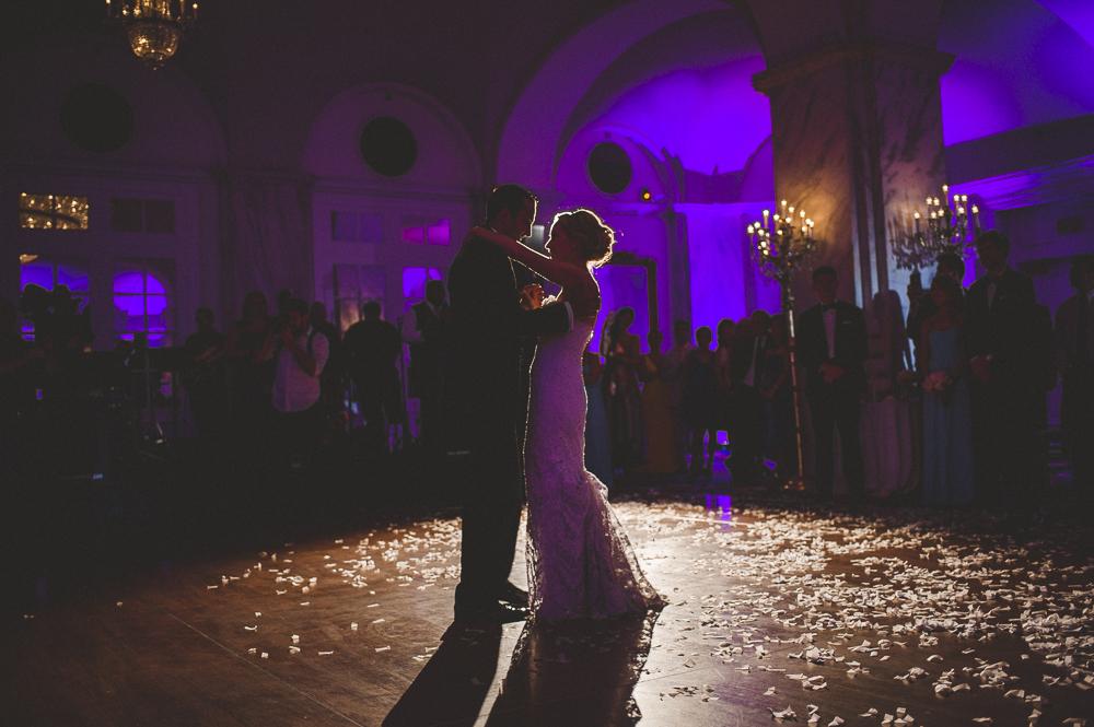 Viva_Love_Philadelphia_Wedding_Photographer_-1033.jpg