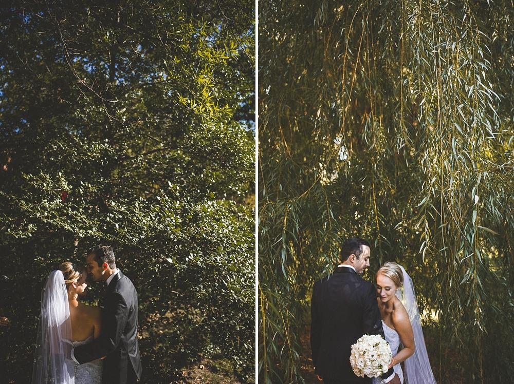 Viva Love Philadelphia Wedding Photographer_0053.jpg