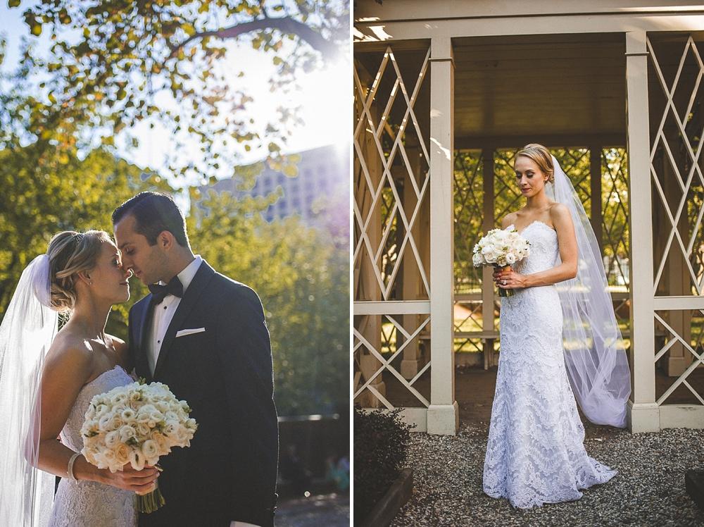 Viva Love Philadelphia Wedding Photographer_0054.jpg