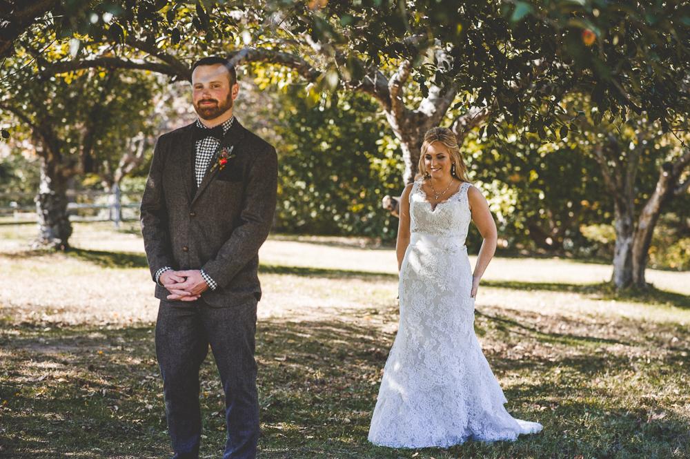 Viva_Love_Philadelphia_Wedding_Photographer_-1001.jpg
