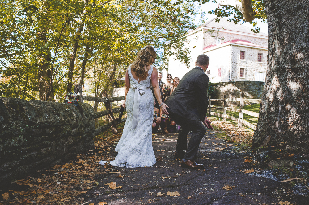 Viva_Love_Philadelphia_Wedding_Photographer_-1004.jpg