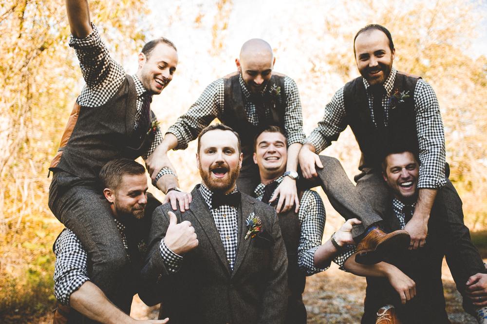 Viva_Love_Philadelphia_Wedding_Photographer_-1010.jpg