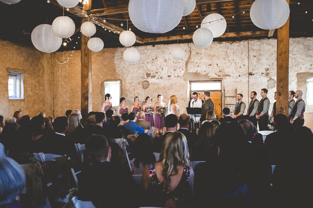 Viva_Love_Philadelphia_Wedding_Photographer_-1013.jpg