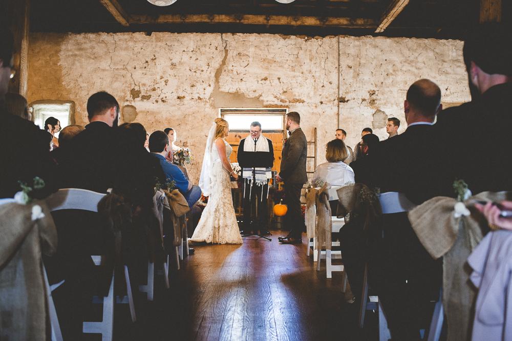Viva_Love_Philadelphia_Wedding_Photographer_-1012.jpg