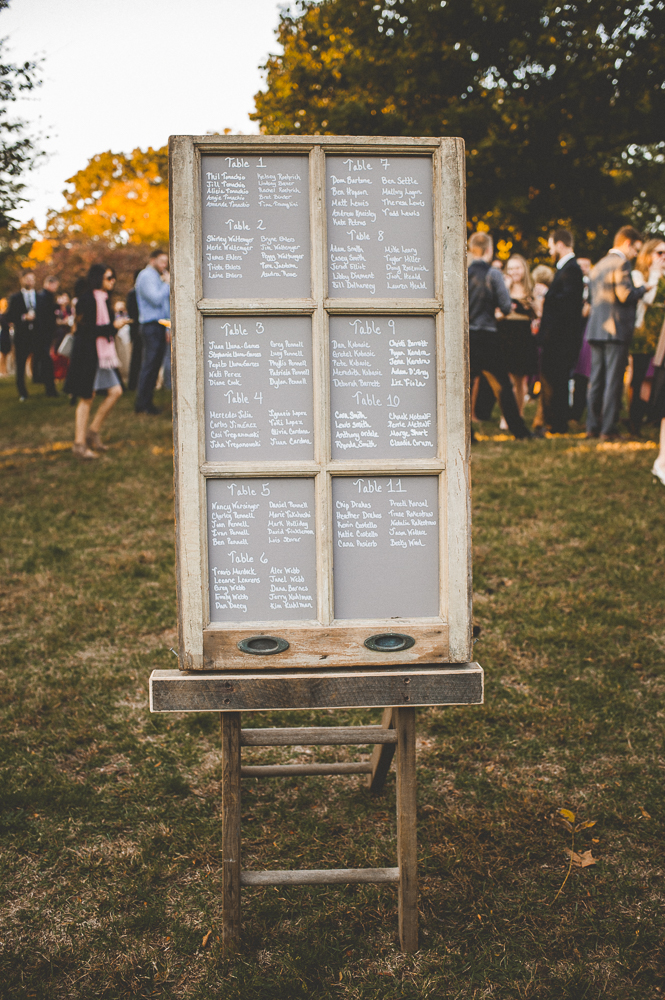 Viva_Love_Philadelphia_Wedding_Photographer_-1017.jpg