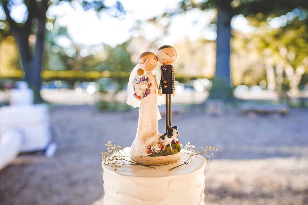 Viva_Love_Philadelphia_Wedding_Photographer_-1016.jpg