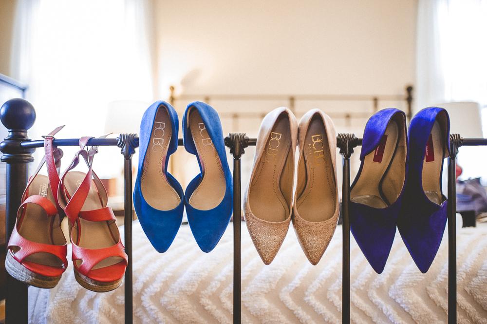 Viva_Love_Philadelphia_Wedding_Photographer_-1005.jpg