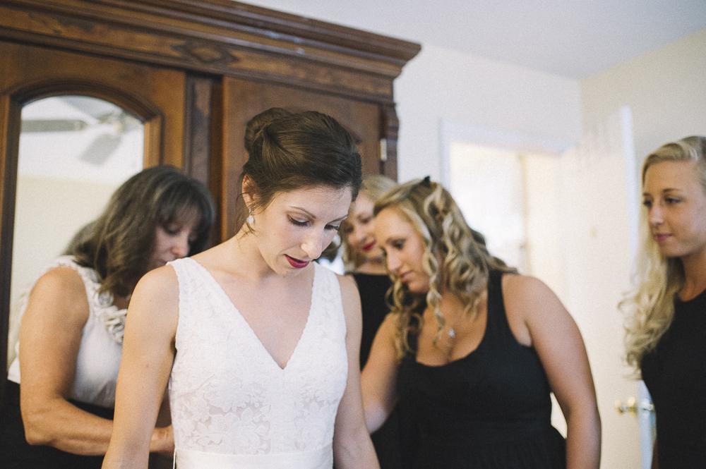 Viva_Love_Philadelphia_Wedding_Photographer_-1011.jpg