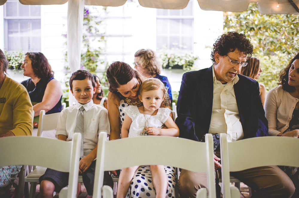 Viva_Love_Philadelphia_Wedding_Photographer_-1023.jpg