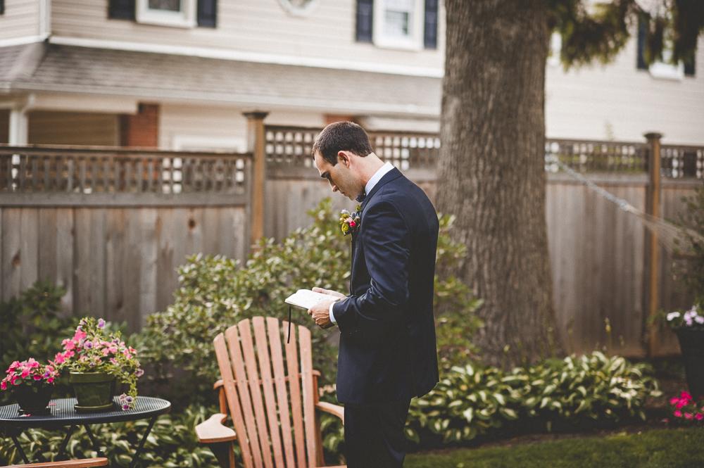 Viva_Love_Philadelphia_Wedding_Photographer_-1024.jpg