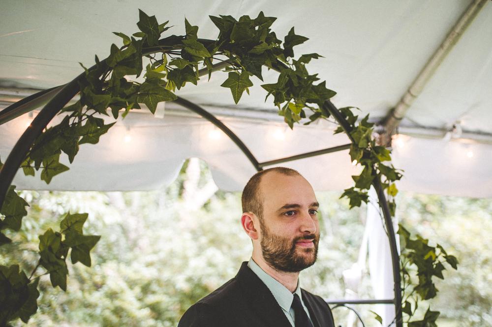 Viva_Love_Philadelphia_Wedding_Photographer_-1027.jpg