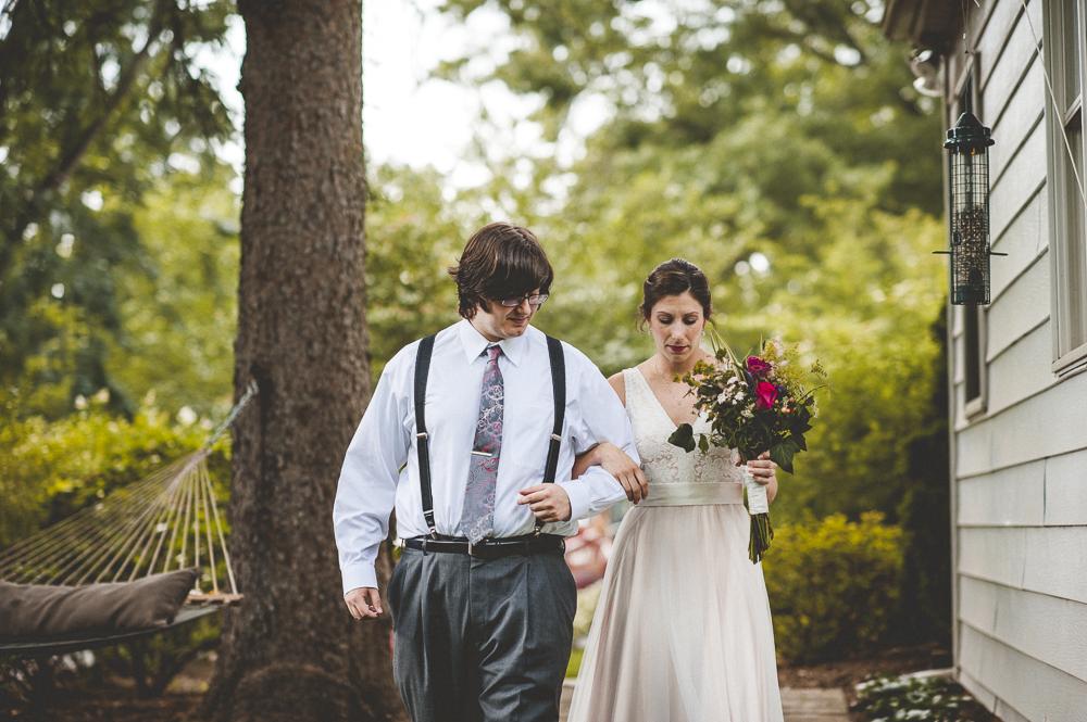 Viva_Love_Philadelphia_Wedding_Photographer_-1028.jpg