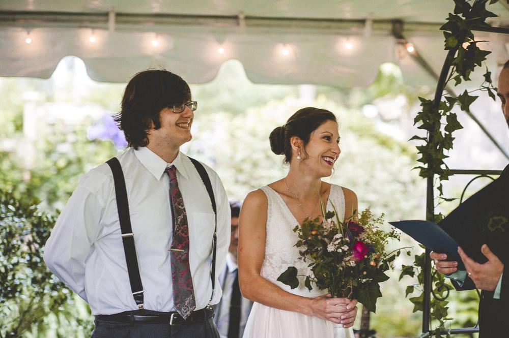 Viva_Love_Philadelphia_Wedding_Photographer_-1030.jpg