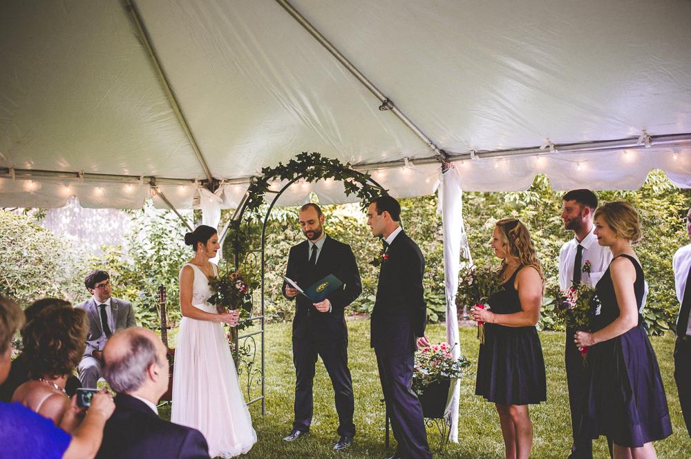 Viva_Love_Philadelphia_Wedding_Photographer_-1031.jpg