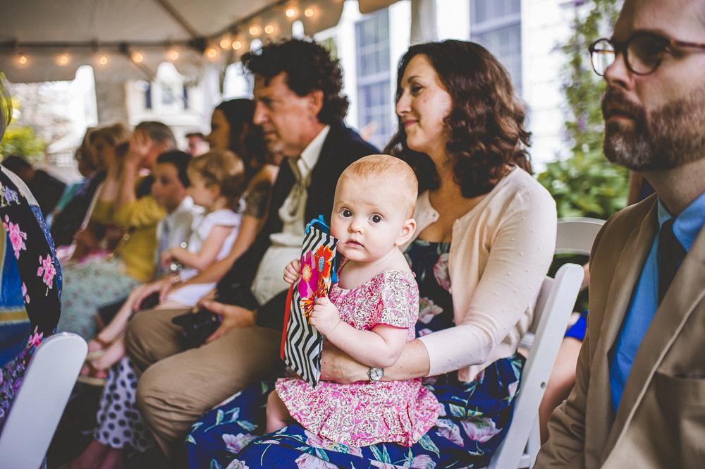 Viva_Love_Philadelphia_Wedding_Photographer_-1036.jpg