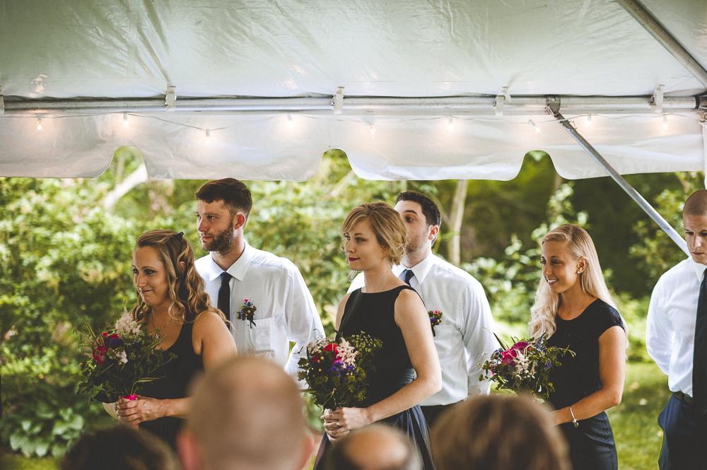Viva_Love_Philadelphia_Wedding_Photographer_-1037.jpg