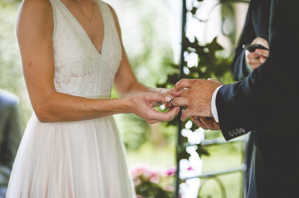 Viva_Love_Philadelphia_Wedding_Photographer_-1039.jpg