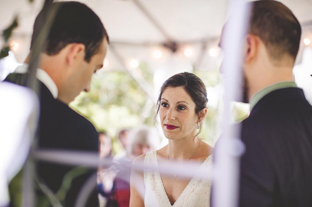 Viva_Love_Philadelphia_Wedding_Photographer_-1041.jpg