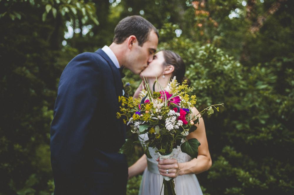 Viva_Love_Philadelphia_Wedding_Photographer_-1046.jpg